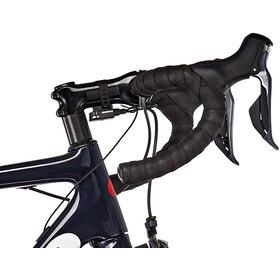 Cervelo R3 Ultegra Di2 - Bicicleta Carretera - azul